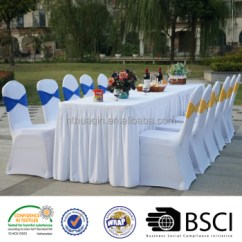 Chair Covers Wedding Buy Tablet Arm Chairs Good Quality Banquet Easy Stretch Spandex Cover