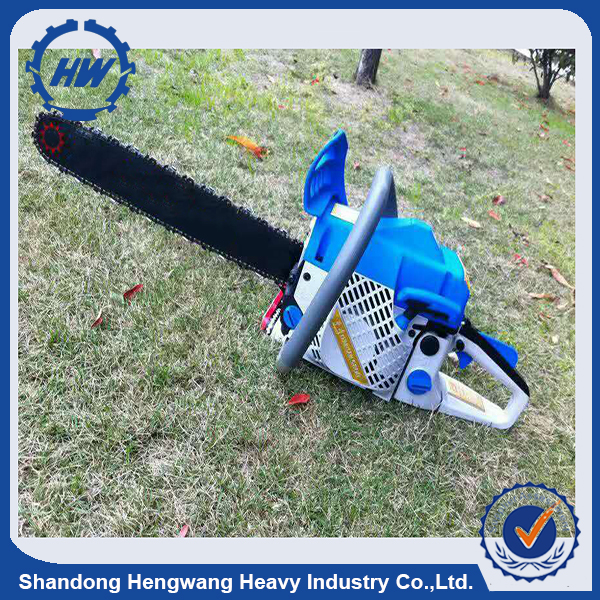 Small Used Wood Chipper Sale