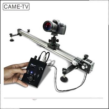 film equipment dslr camera