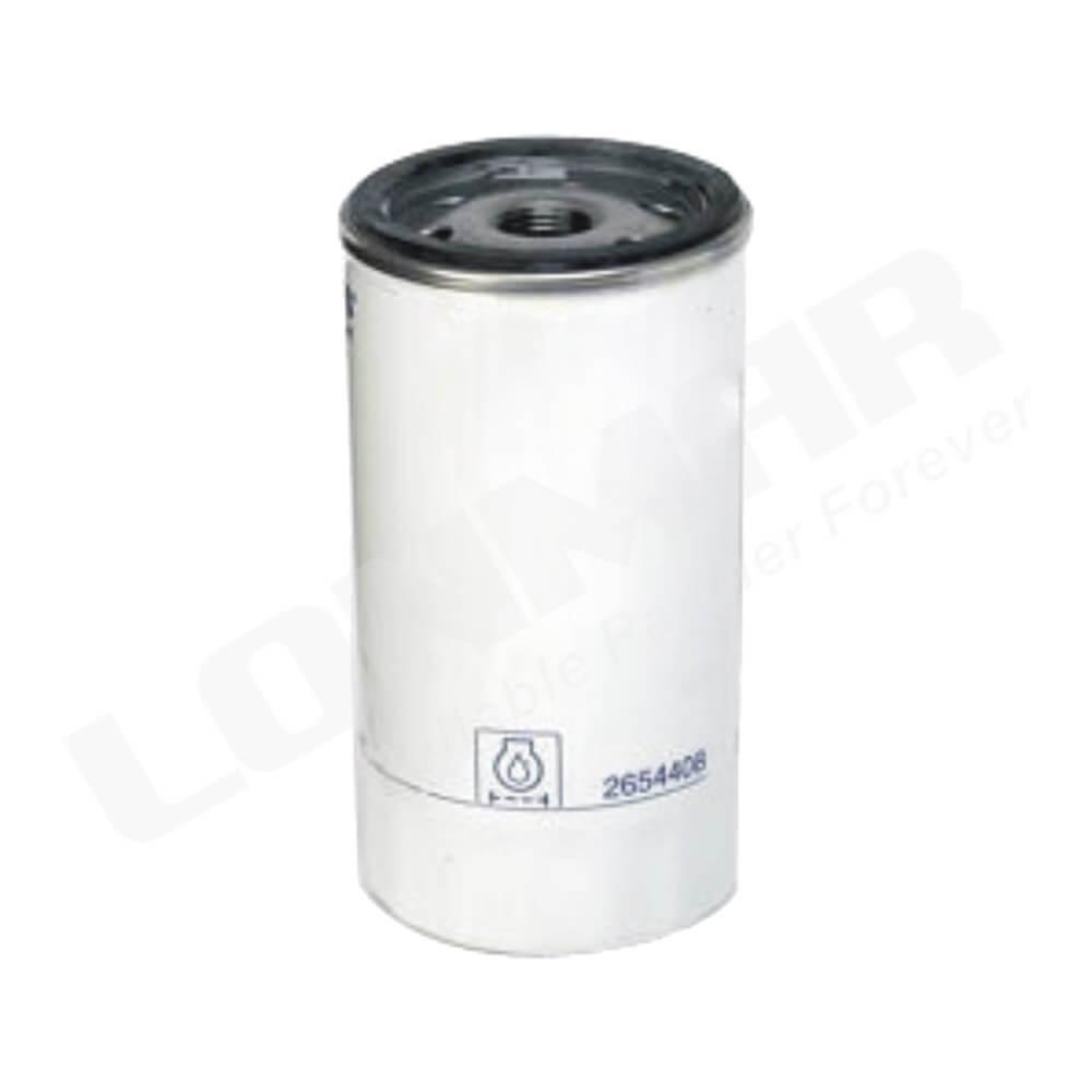 medium resolution of tractor parts oil filter for landini massey ferguson ford tractor