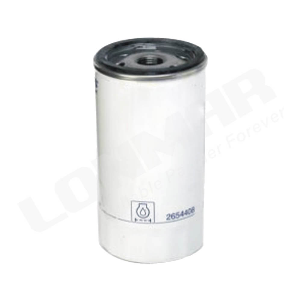 hight resolution of tractor parts oil filter for landini massey ferguson ford tractor