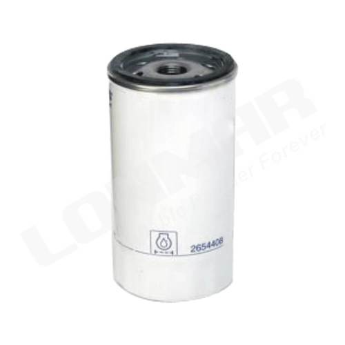 small resolution of tractor parts oil filter for landini massey ferguson ford tractor