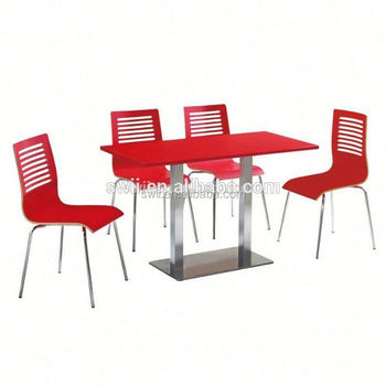 used restaurant chairs wheel chair olx white furniture for sale wire coffee cast iron table and