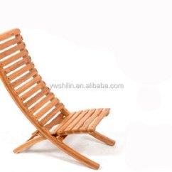 Reclining Beach Chair Target Recliner Protectors Australia Bamboo Folding Garden