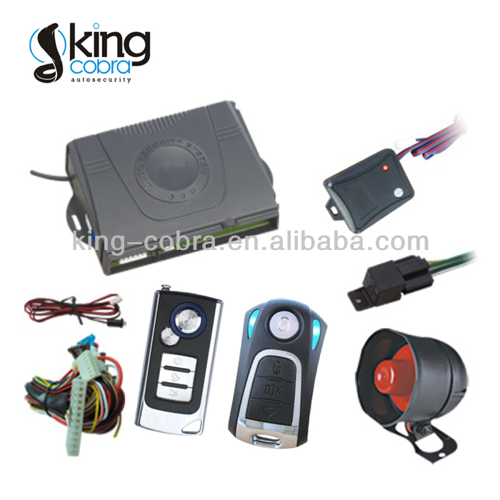 pandora car alarm?resize=665%2C665&ssl=1 cobra talking car alarm the best cobra of 2017 cyclone car alarm wiring diagram at n-0.co