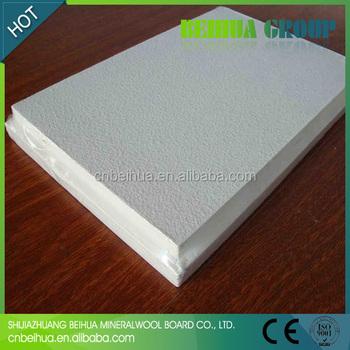 Fiberboard Ceiling Www Energywarden Net