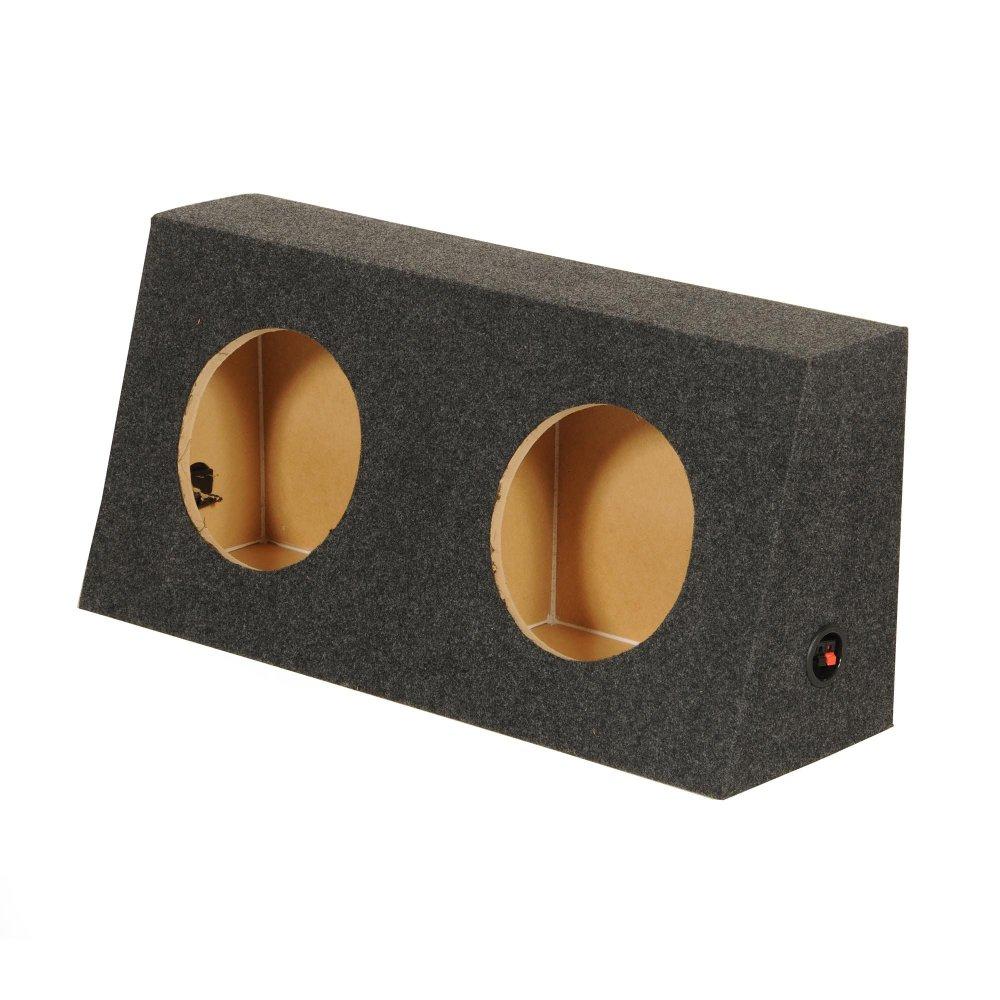 medium resolution of buy q power jeep12 dual 12 inch custom speaker box for jeep wrangler cj5 cj7 in cheap price on m alibaba com