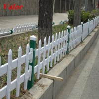 Cheap High Quality Recycled Plastic Fence Posts For Sale ...