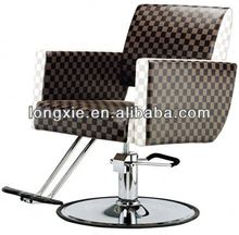styling chairs for sale revolving chair parts ahmedabad hair salon kids suppliers and manufacturers at alibaba com