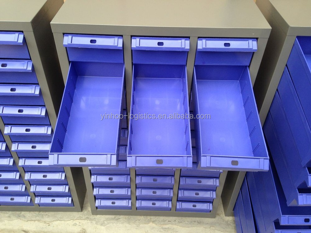 Metal File Cabinets PartsWarehouse 30 Drawer Parts Storage Cabinets  Buy Metal File Cabinets