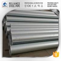 20#/45# Seamless Steel Pipe - Buy 20#/45# Seamless Steel ...