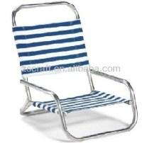 Folding Low Seat Beach Chair - Buy Low Sand Beach Chair ...