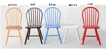oak windsor chairs chiavari aluminum 2015cheap wooden furniture dining room chair wood frame