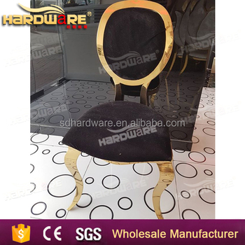 banquet chair covers wholesale posture for bad back luxury italian style used buy cover wedding product on
