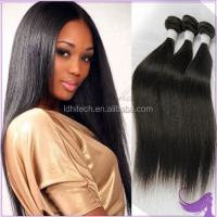 24 Inch Human Braiding Hair Ali Express Wholesale ...