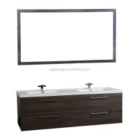 Solid Wood Bathroom Vanity,Bathroom Vanity Canada - Buy ...
