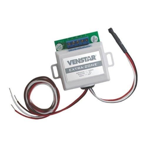 small resolution of venstar acc0450 extra zone for all 24vac thermostats