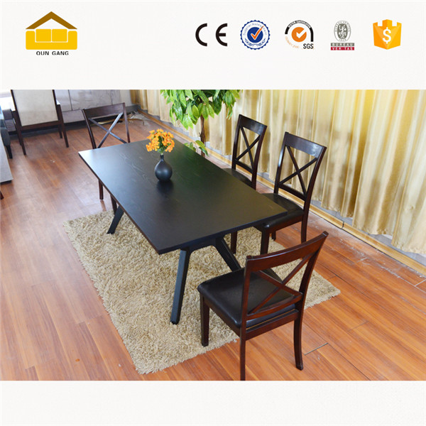 Import Home Furniture Import Home Furniture Suppliers And