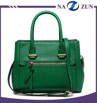 Dubai Fashion Women Bag Lady Wholesale Cheap Cute Custom ...