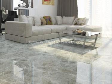 Vallibel One Plc Popular Flooring