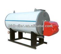 Best Oil Furnace For Sauna - Buy Hot Water Boiler,Best Oil ...