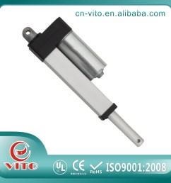 mechanism linak linear actuator for lift furniture buy linakmechanism linak linear actuator for lift furniture [ 1000 x 1000 Pixel ]