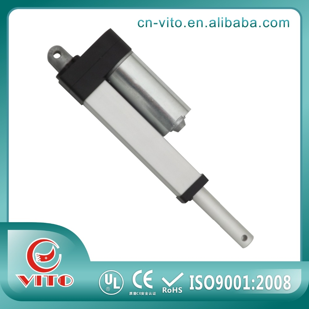 medium resolution of mechanism linak linear actuator for lift furniture buy linakmechanism linak linear actuator for lift furniture