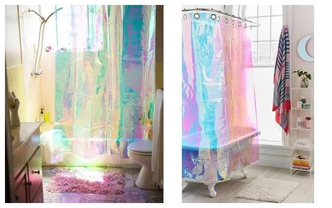 pvc rainbow film iridescent vinyl dichroic soft fabric buy dichroic transparent film pvc rainbow film iridescent vinyl product on alibaba com