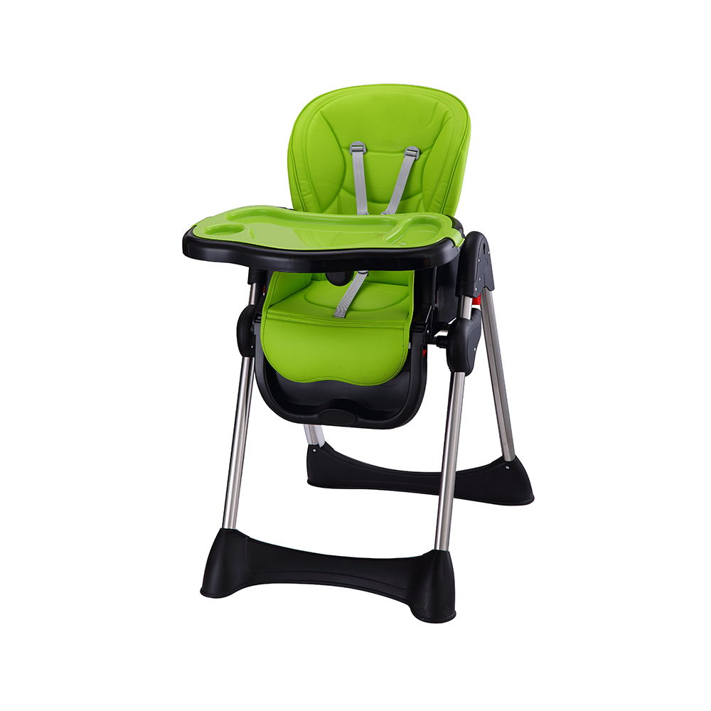 Baby Food Chair Comfortable Baby Trend Deluxe 2 In 1 Babay High Chair With Food Tray Buy Deluxe 2 In 1 Babay High Chair 2 In 1 Babay High Chair Deluxe Baby High