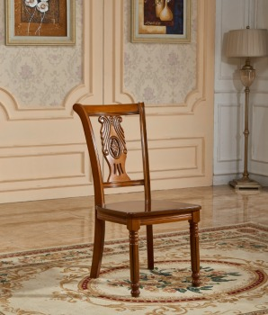 solid wood chairs folding chair covers in bulk simple design fabric wooden dining antique hand carved