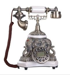get quotations mobeka retro button phone spin button old fashioned chinese pastoral phone home phone chinese style [ 1024 x 1024 Pixel ]