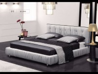 New Model Bed New Style Double Bed Designs - Buy New Model ...