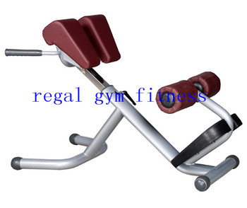 gym quality roman chair wheelchair seat belt luxury workout machines fitness equipment malaysia for sale