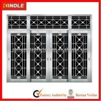 Stainless Steel Stamping Windows Frames,Door Frames - Buy ...