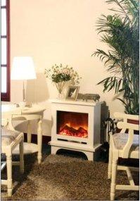 Mini Electric Fireplace - Buy Mini Electric Fireplace ...