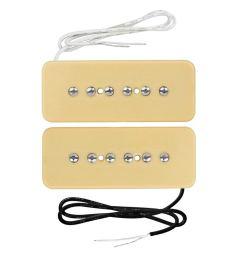 get quotations ikn p90 soapbar guitar pickups single coil guitar pickup ceramic  [ 1020 x 1020 Pixel ]