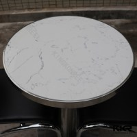 Stone Benchtops Quartz/quartz Composite Dining Table Top ...