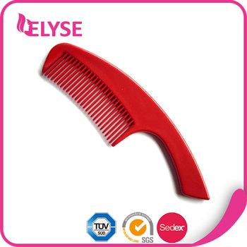 hot sale healthcare natural horn hair b natural horn hair b product on alibaba