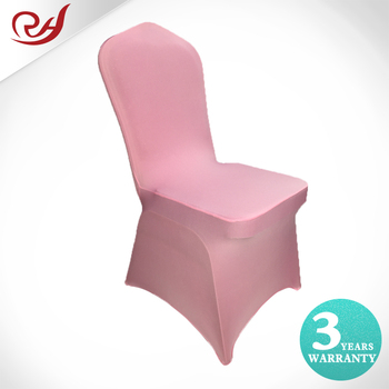 unusual chair covers painting dining room chairs cheap wholesale wedding party banquet reception universal lace table and chiavari lycar spandex