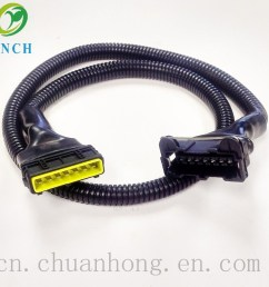 cnch mazda miata mx 5 1 6 vaf wiring harness vain air flow maf mx5 sensor na nb 36 buy mazda miata mx 5 1 8 maf wiring harness mass air flow vaf mx5  [ 1000 x 1000 Pixel ]