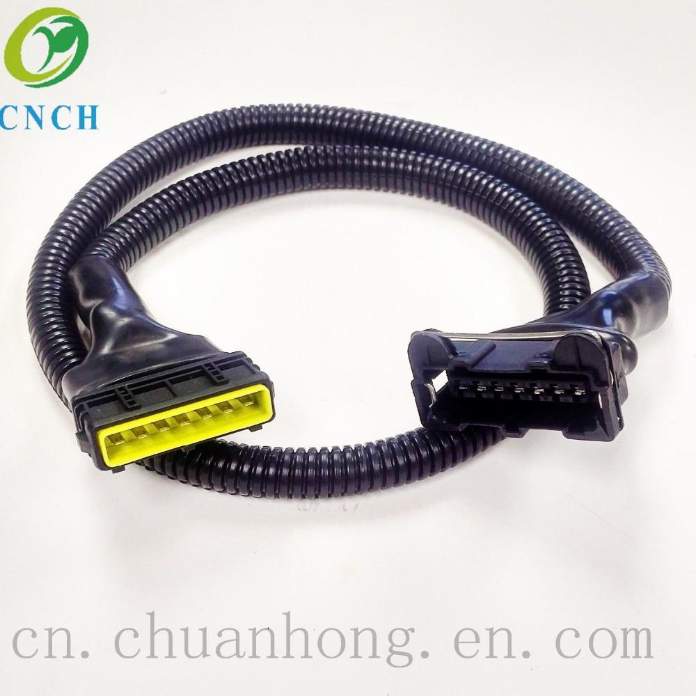 medium resolution of cnch mazda miata mx 5 1 6 vaf wiring harness vain air flow maf mx5 sensor na nb 36 buy mazda miata mx 5 1 8 maf wiring harness mass air flow vaf mx5