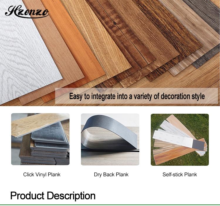 peel and stick pvc planks and square tiles marble carpet stone concrete pattern durable vinyl flooring tiles buy all size hot sale vinyl flooring