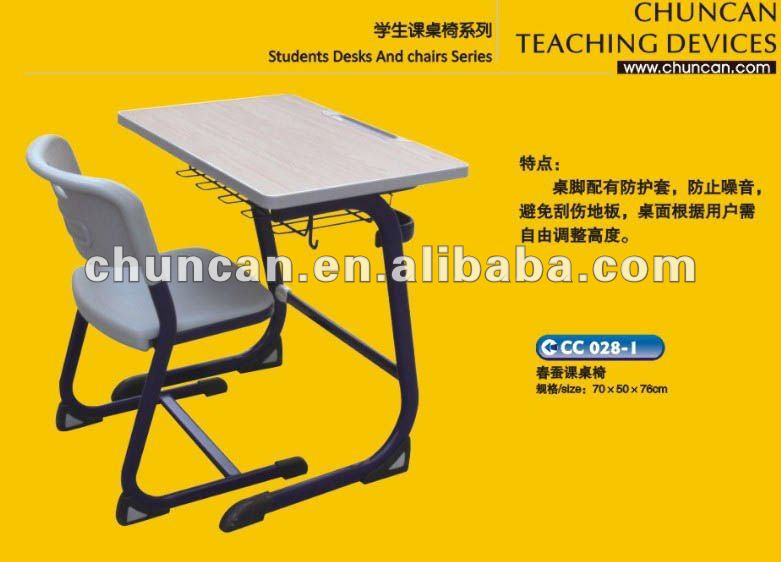 folding chair desk home goods accent chairs school antique wooden childs sunday student classic and