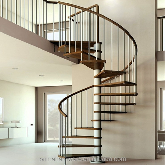 Low Cost Stair With Iron Stair Railing Designs And Wood Treads | Iron Stair Railing Cost | Wrought Iron Balusters | Deck | Stair Parts | Banister | Stair Treads
