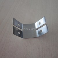 Suspended Ceiling Clip - Buy Ceiling Spring Clips,Plastic ...