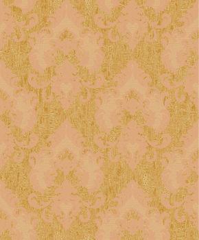 Wallpaper Arabic Design Wallpaper Manufacturers Usa Home