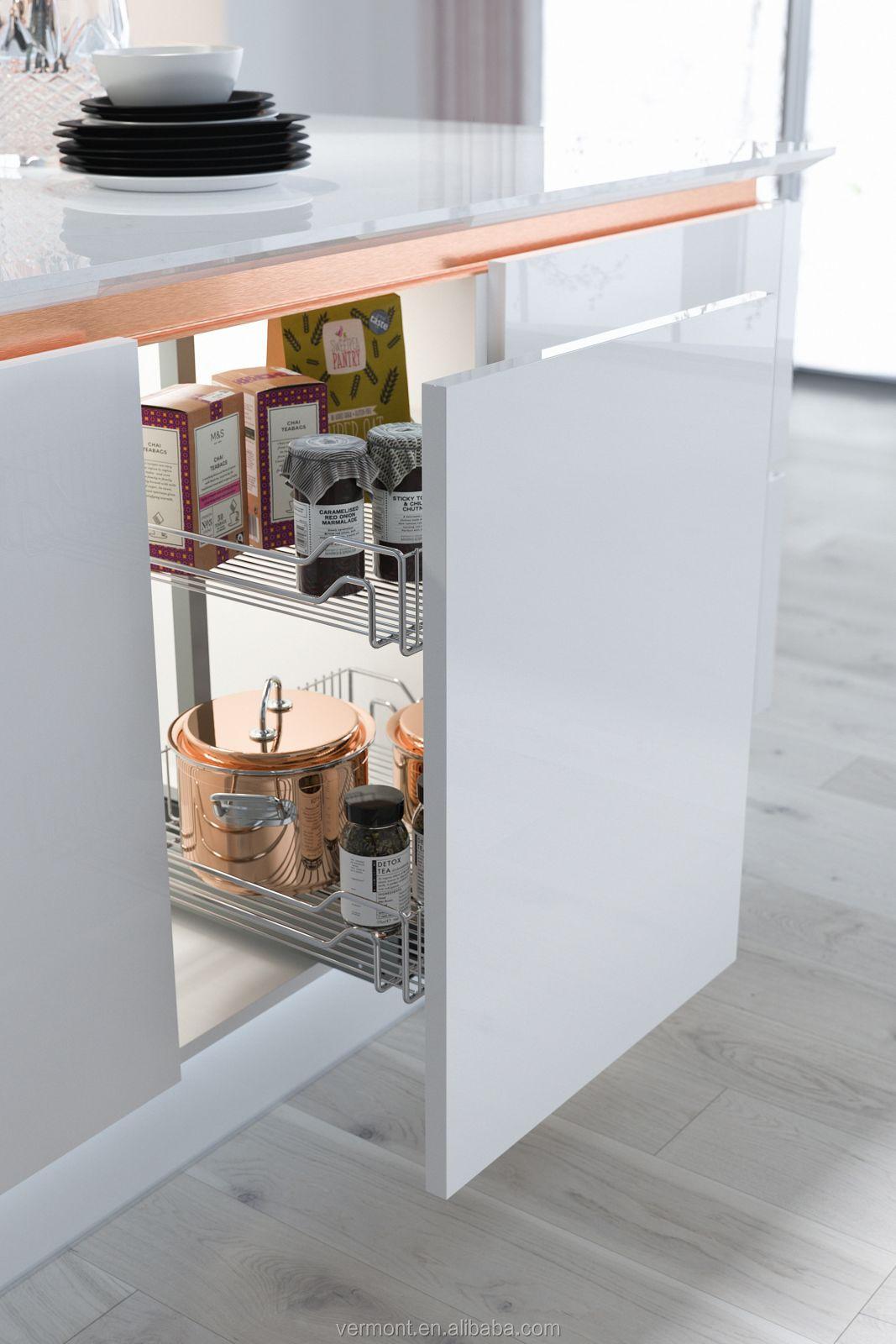 colorful kitchen cabinets corner table with bench 2018 红色多彩现代厨柜 酒店厨房家具 定制厨房 buy 厨柜 现代厨房