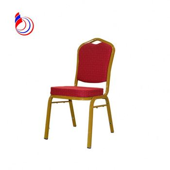 alibaba royal chairs maestro pedicure spa chair cheap used stacking high back throne wedding for