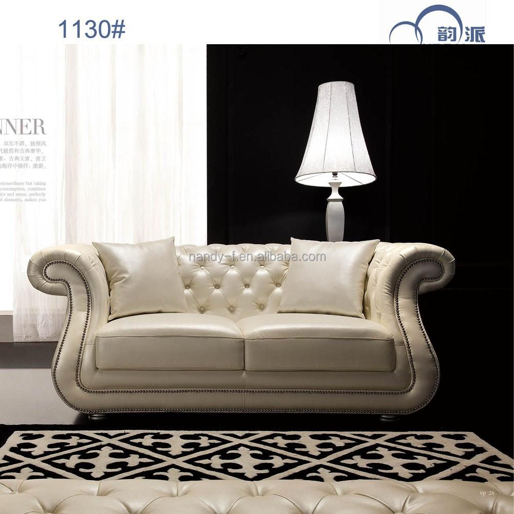 Latest Sofa Design 25 Latest Sofa Set Designs For Living