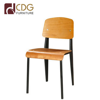 used restaurant chairs ebay wedding chair covers to buy fast food for sale product on alibaba com